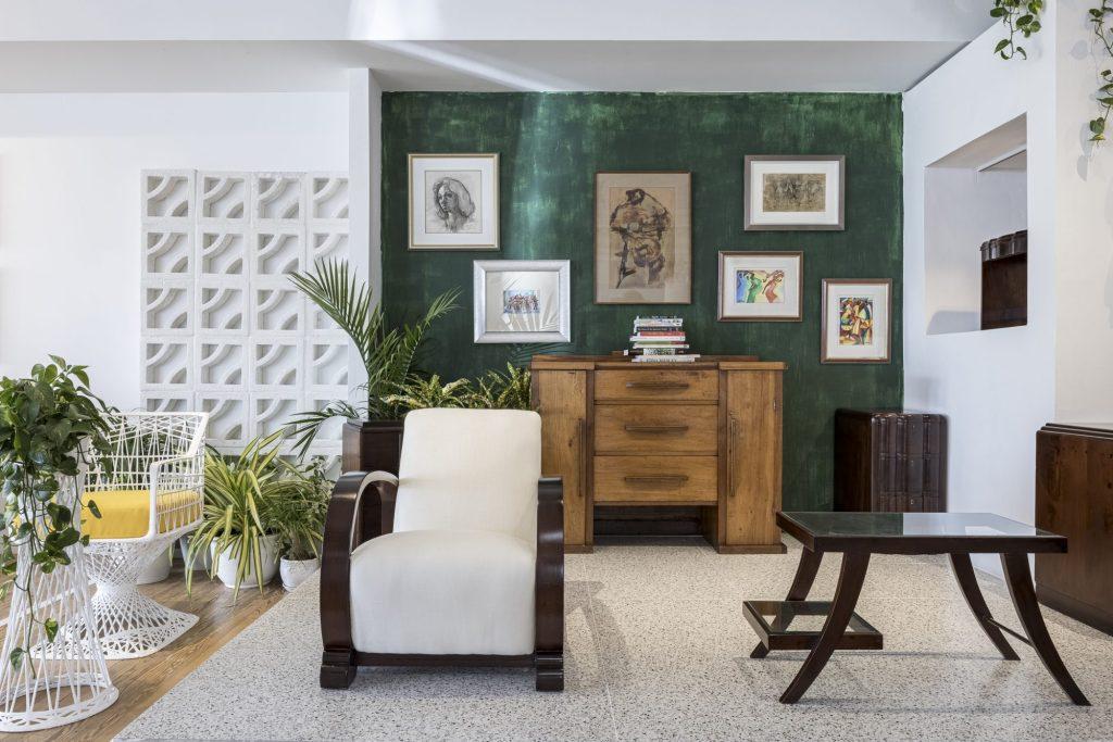 Jamaican Modernist Design on Display at Design Miami – ARTnews.com