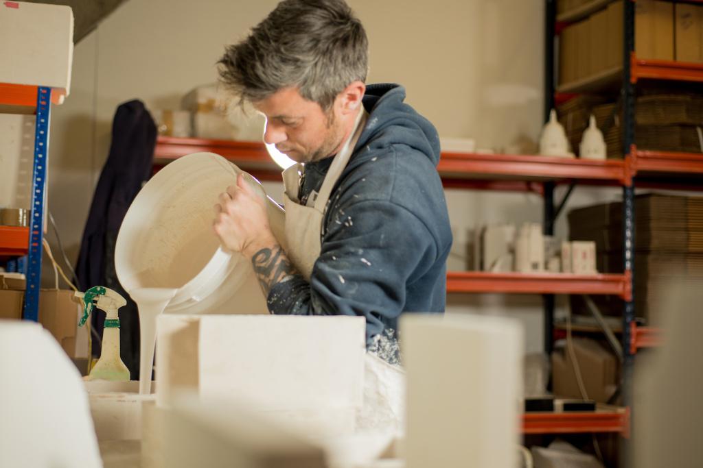 Best Plaster for Moldmaking – ARTnews.com