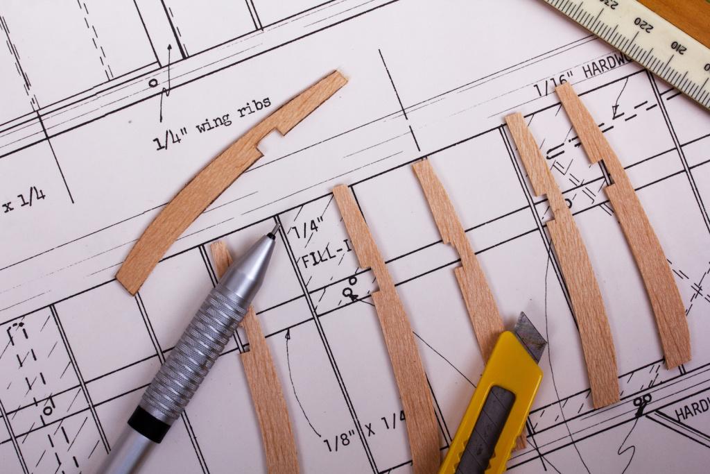 Best Balsa Wood for Model-Building and More – ARTnews.com