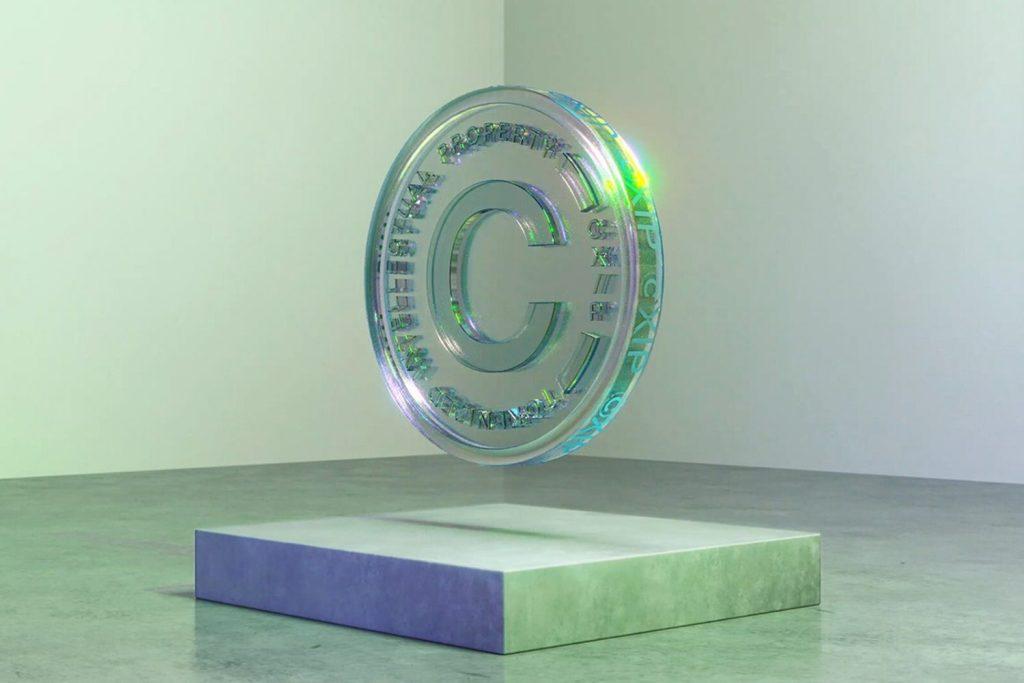 New Startup CXIP Labs Creates a Blue Check for NFTs – ARTnews.com