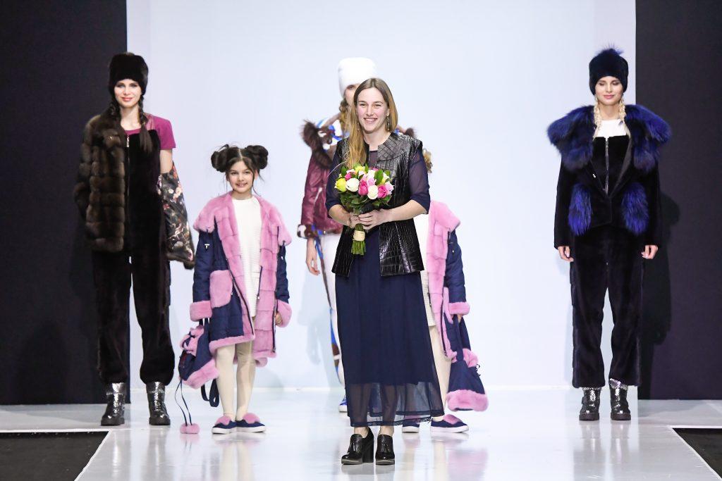 Неделя моды 37-й сезон Недели моды в Москве B0Y1425 1 1024x683