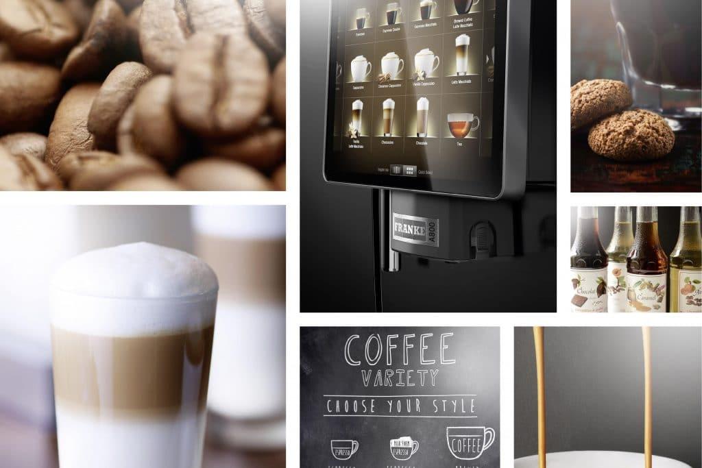 02_Inspirationen_von_Franke_Coffee_Systems-1024x683