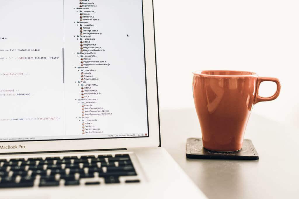 Integration Konfigurator in Webseiten - ObjectCode GmbH