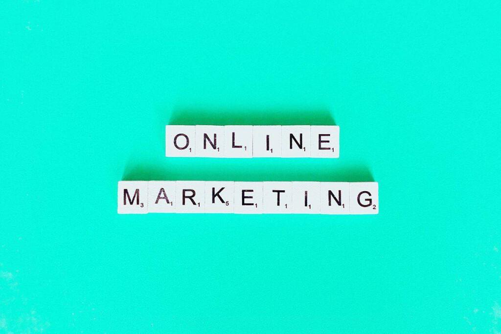 KMU-Digitalisierungsförderung für E-Commerce-Lösungen