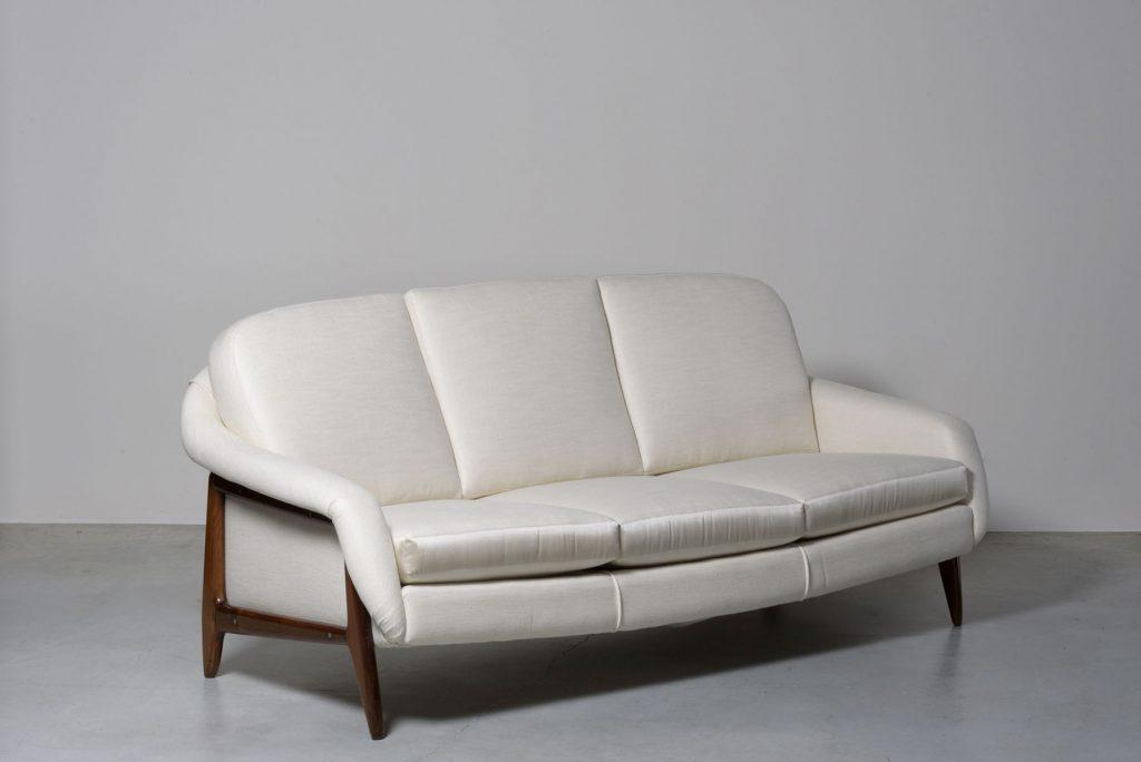 sergio-rodriguez-sofa-stella-1965