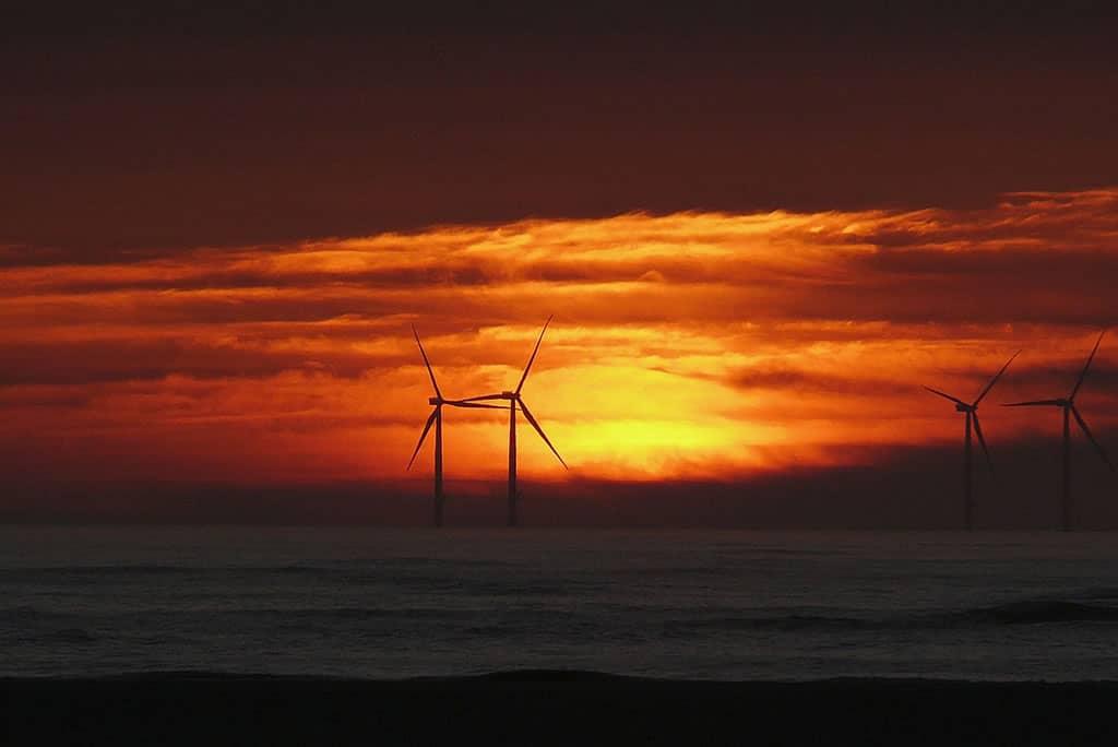 Hydrogen revolution, this will change the geopolitics of energy