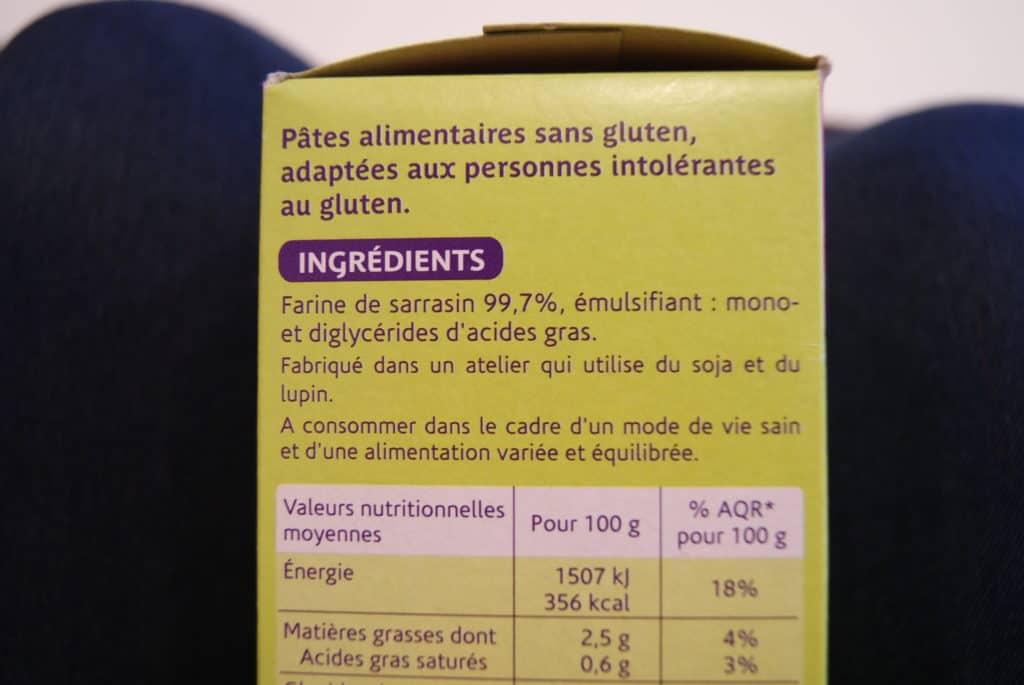 Gerblé-sans-gluten-fusilli-2