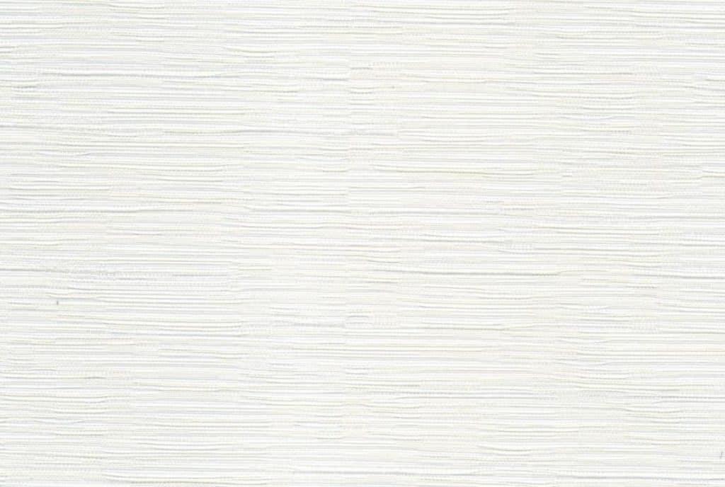 6th Avenue light filtering - White
