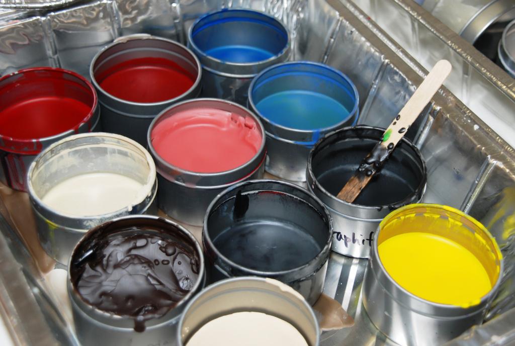 Best Encaustic Paints for Artists – ARTnews.com