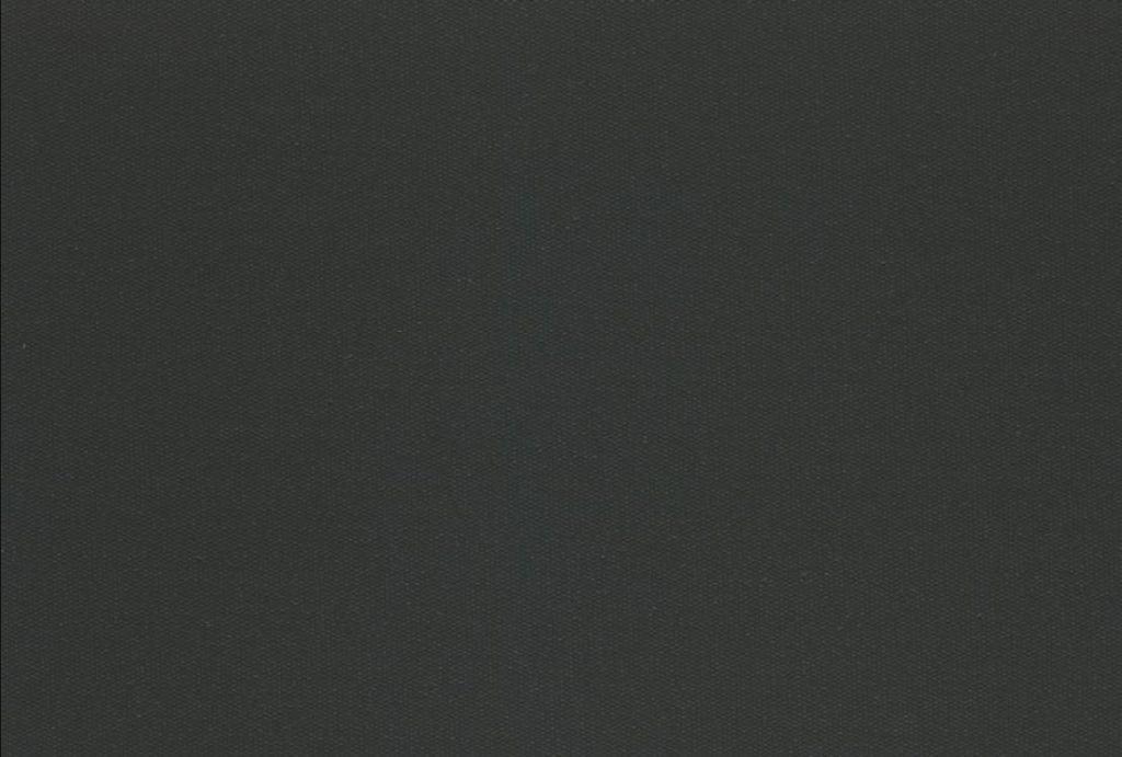 Dawn blackout - Slate