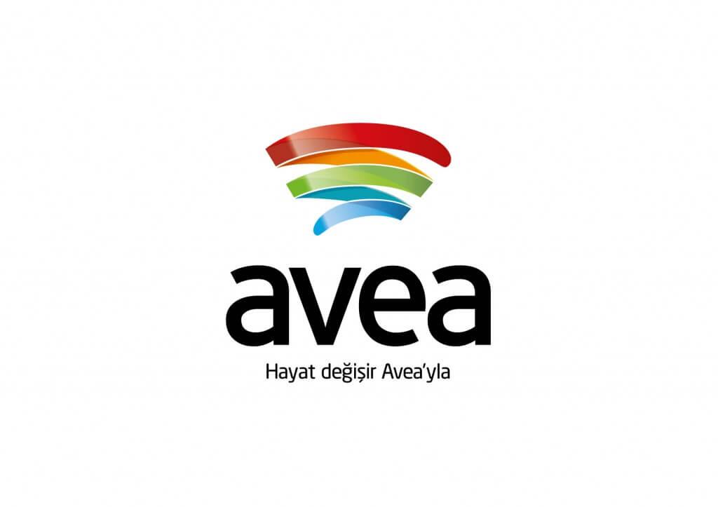 logo.3d.slogan-01.jpg