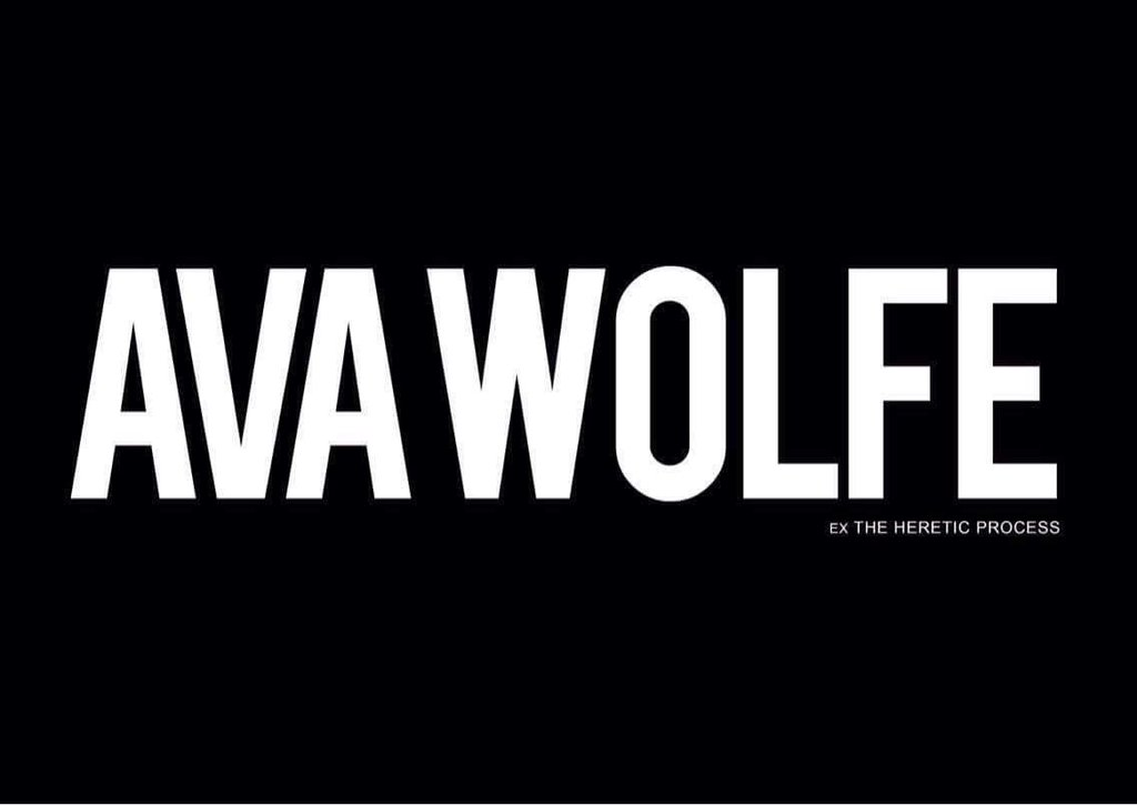 Read more about the article Ava Wolfe