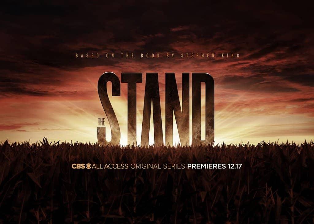 stand cbs