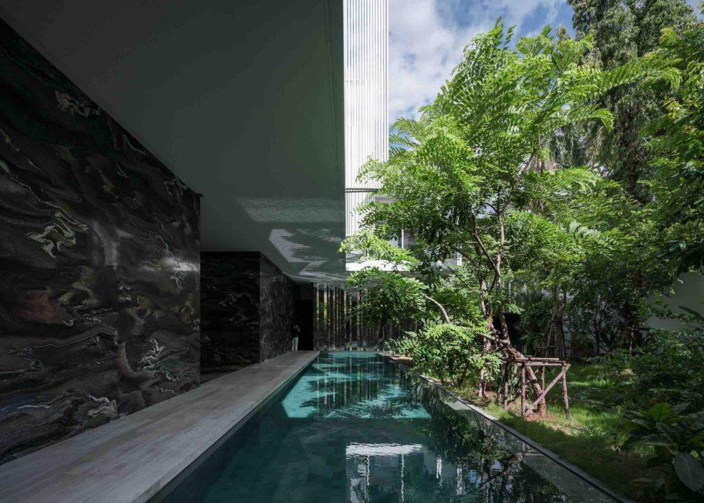 Interlude House | Ayutt & Associates 10