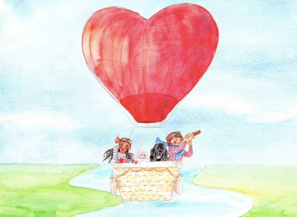 frederickandsophie-valentines_day
