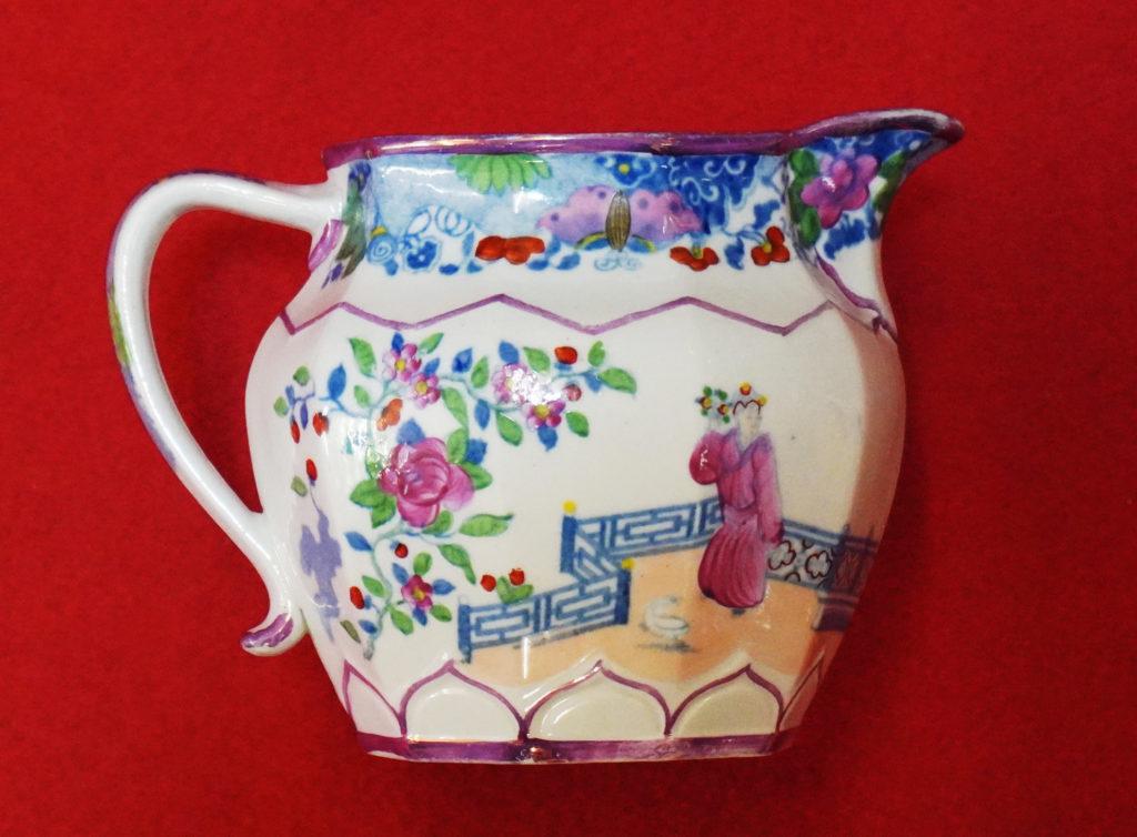 pichet-porcelaine-chine