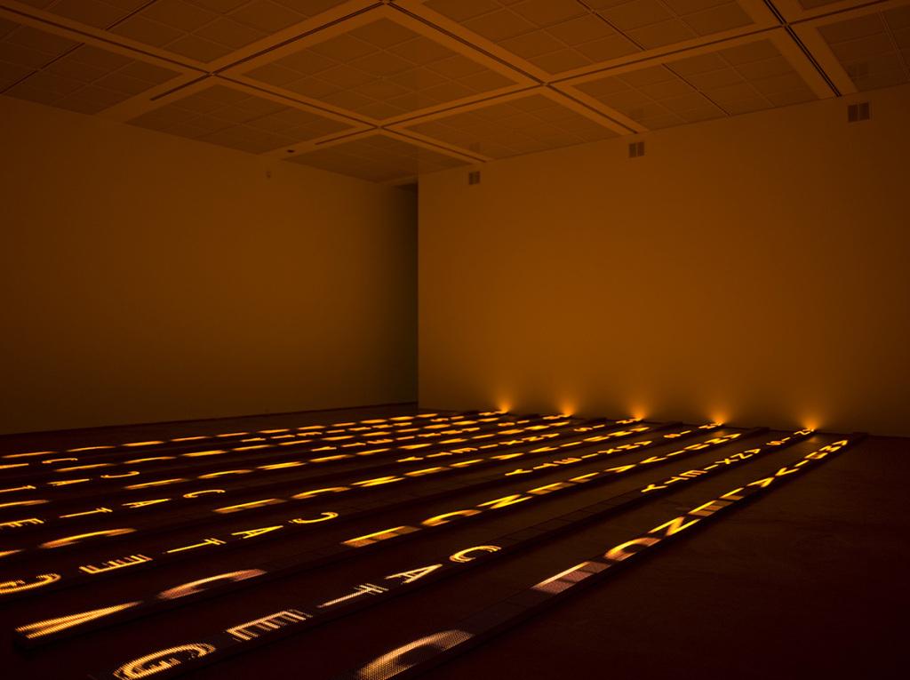 See Art Championed by Stefan Edlis and Gael Neeson – ARTnews.com
