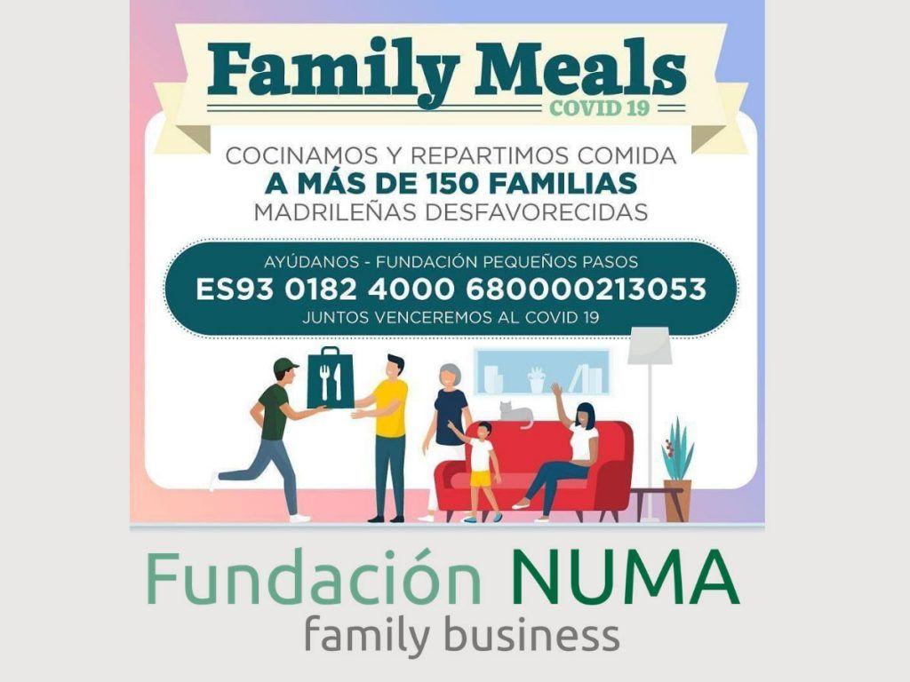 Fundación-Numa
