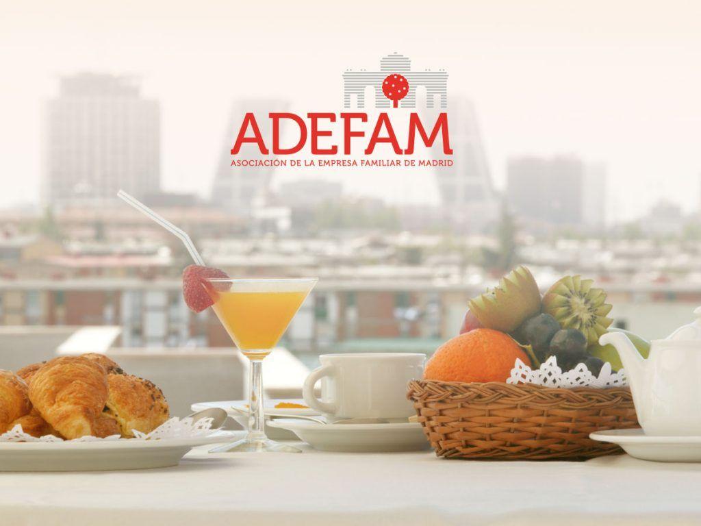 encuentros-socios-ADEFAM