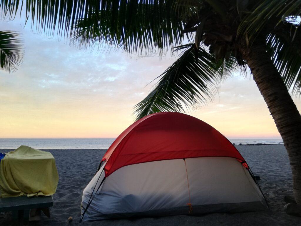 Hawaii Rejse