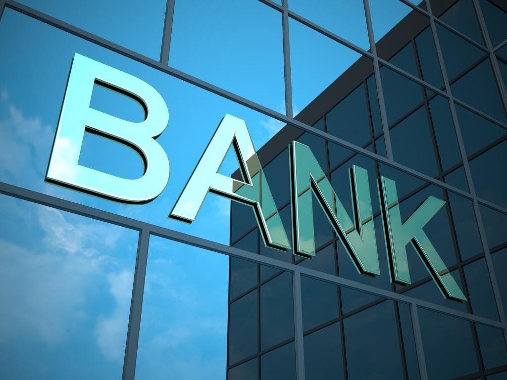 ¿Qué es la banca social?