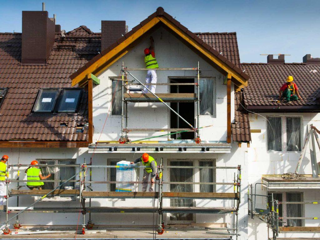 cena-fasade-samo-delo