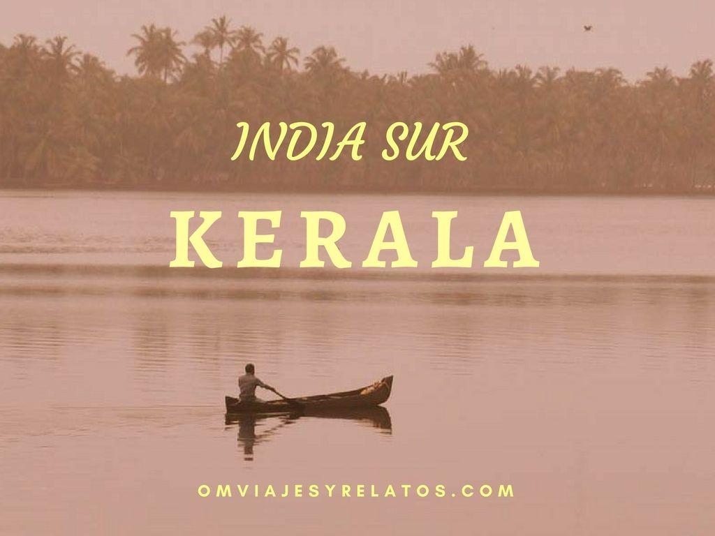 ruta-por-Kerala-en-India