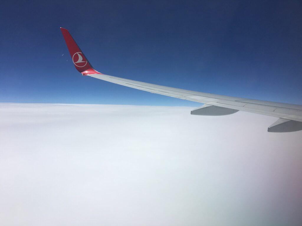 Turkish Airlines: Bei Flugausfall Entschädigung bis 600 € sichern!