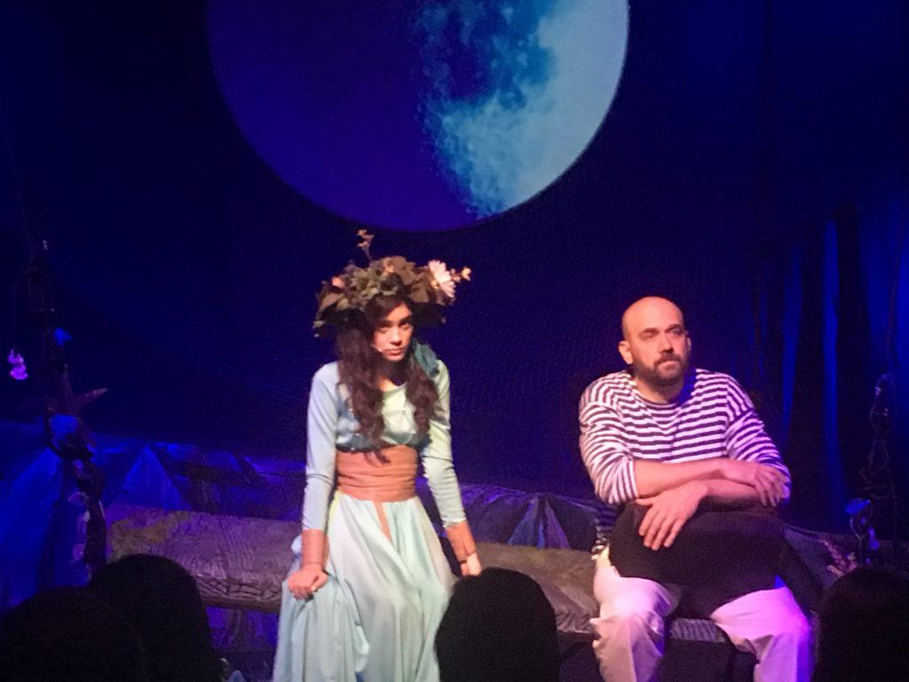 Спектакль «Алые паруса» Спектакль «Алые паруса» в театре Луны 0EB75605 55A1 462C 9DA6 E341C35259F1 1024x768
