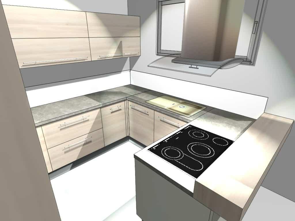 vizualizace-kuchyn-1-3