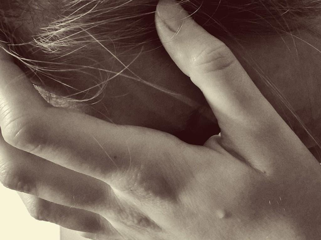Cuatro años de cárcel por abusar sexualmente de una menor mientras dormía