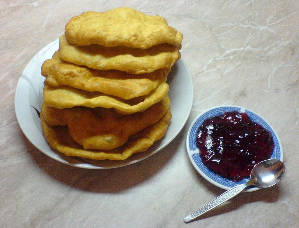 mekici macedonian food
