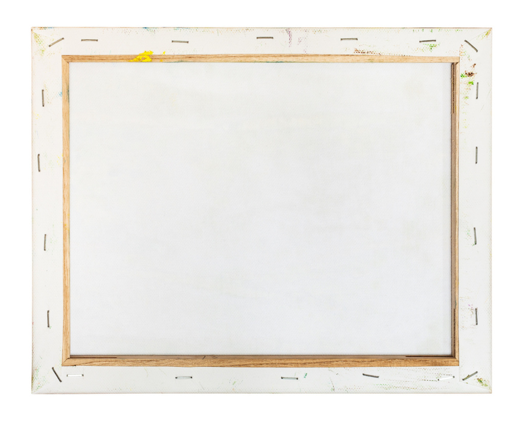 Best Prestretched Canvases for Artists – ARTnews.com
