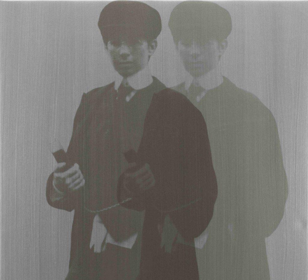 Art Basel's 'Pioneers' Mixes Old and New Art – ARTnews.com