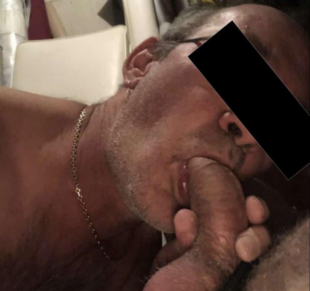 seks in schuurtje
