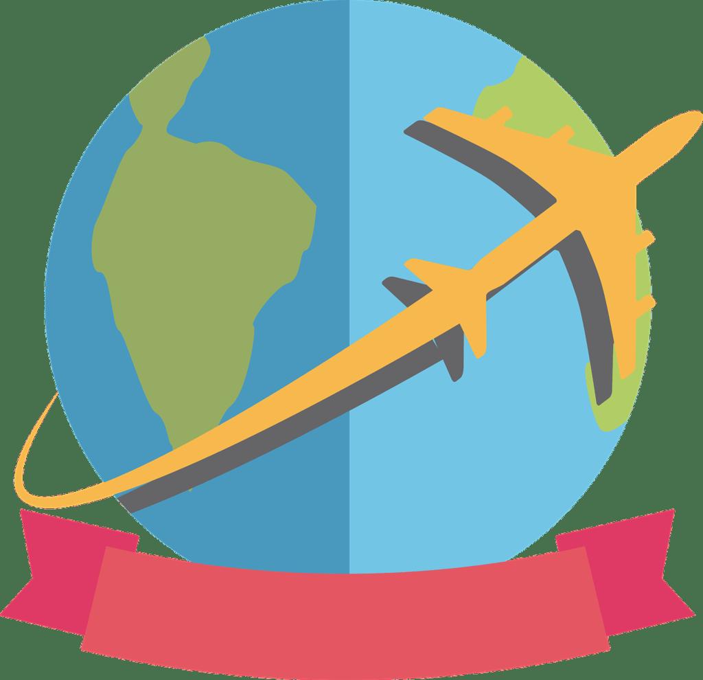 logo-ideas-para-viajar