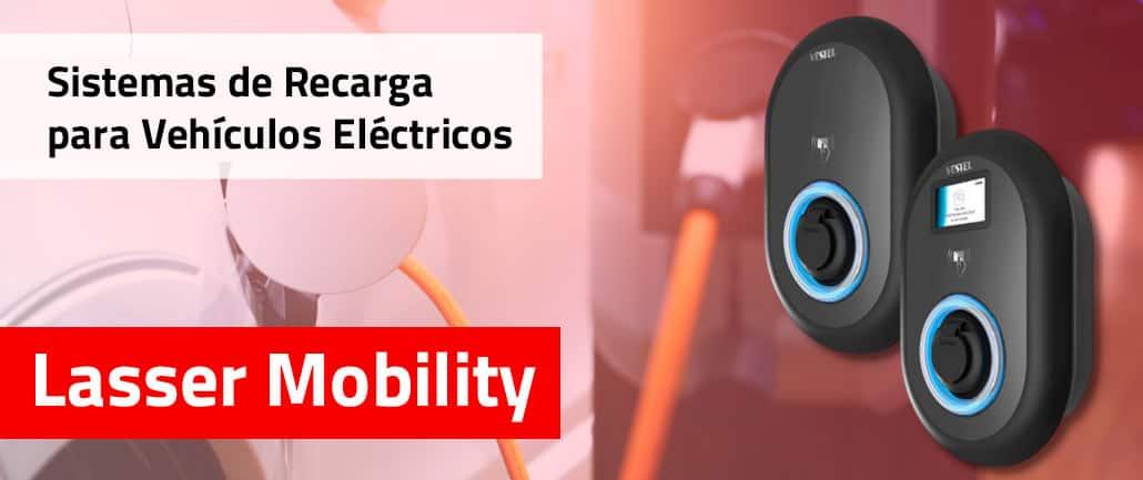 sistemas-recarga-coche-electrico-en-madrid-instalacion-comunidades-chalets-empresas