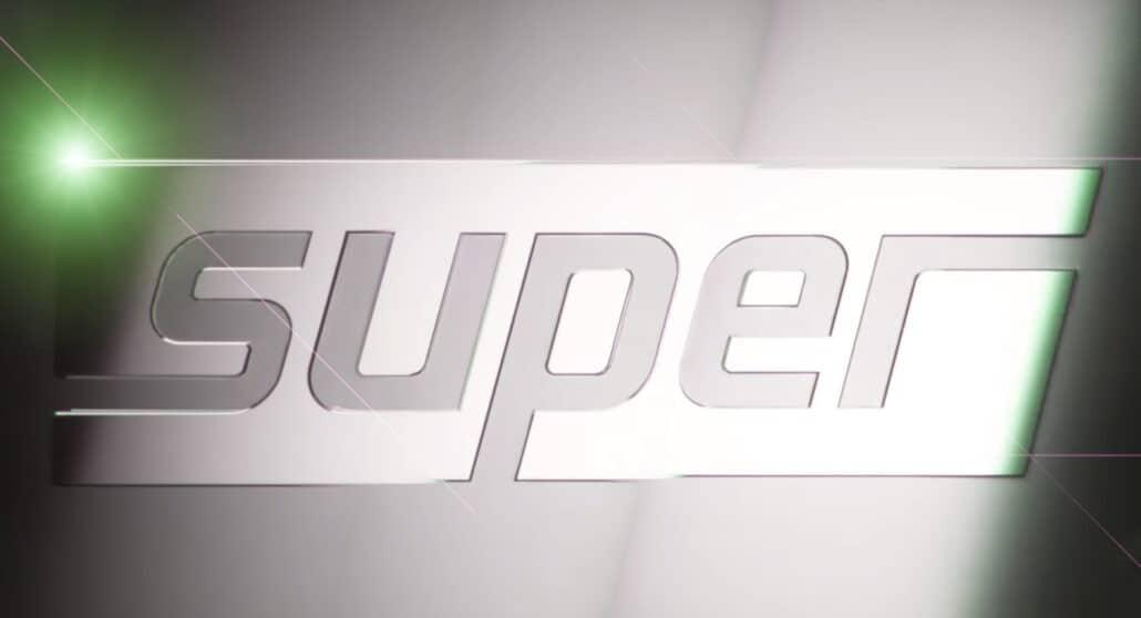 RTX 30 Super