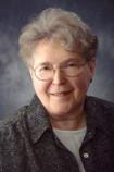S. Cynthia Binder