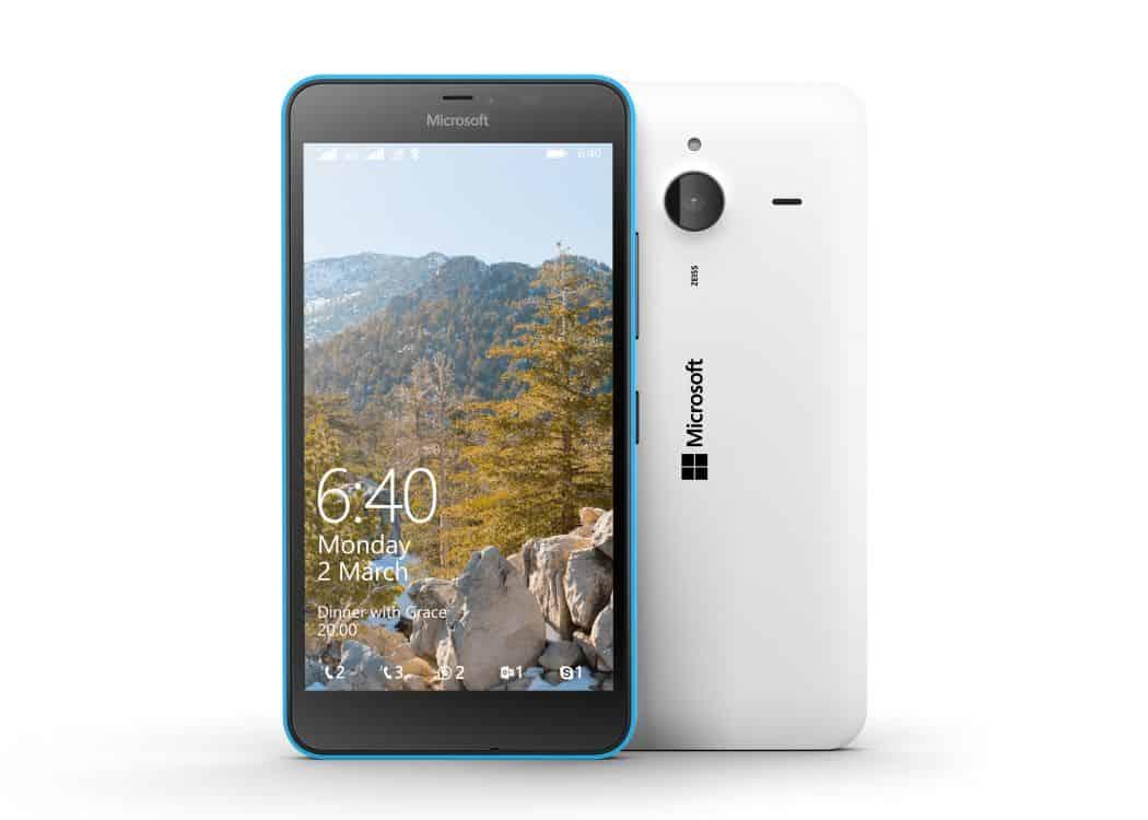 Lumia_640Xl_1