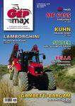 GÉPmax – 2010-03 – március