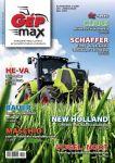 GÉPmax – 2011-06 – június/július