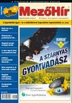 MezőHír – 2010-08 – agusztus