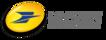 Logo Annuaire la Poste