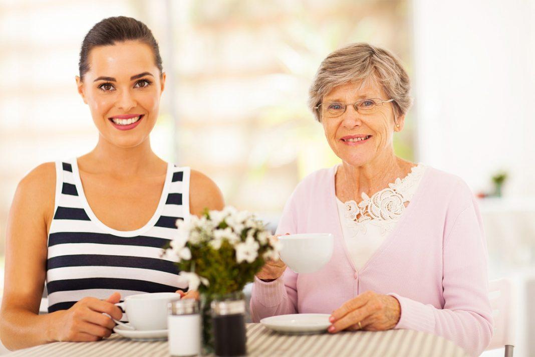 Boire une tasse de thé par jour peut apaiser votre cœur !