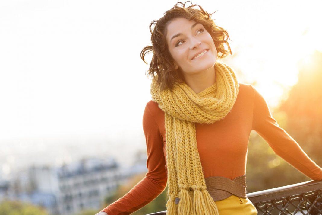 15 méthodes scientifiquement prouvées pour être plus heureux !