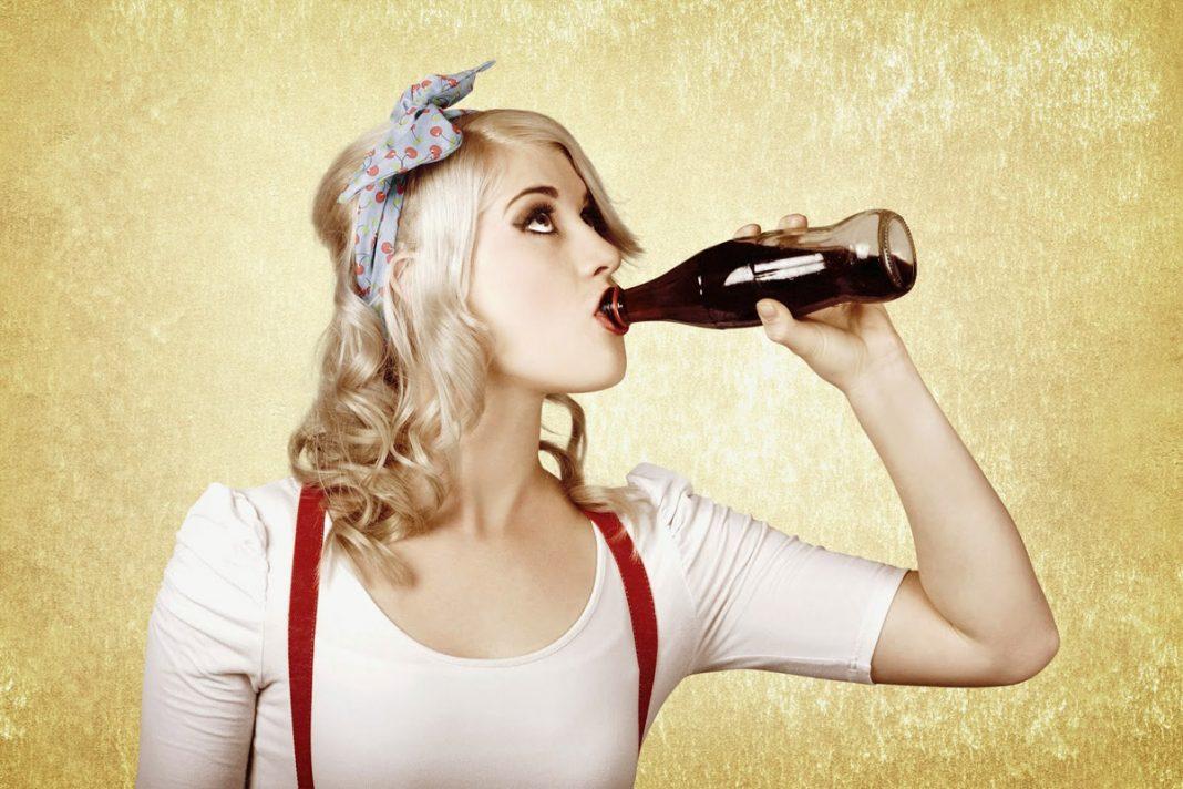 4 aliments qui diminuent votre espérance de vie !