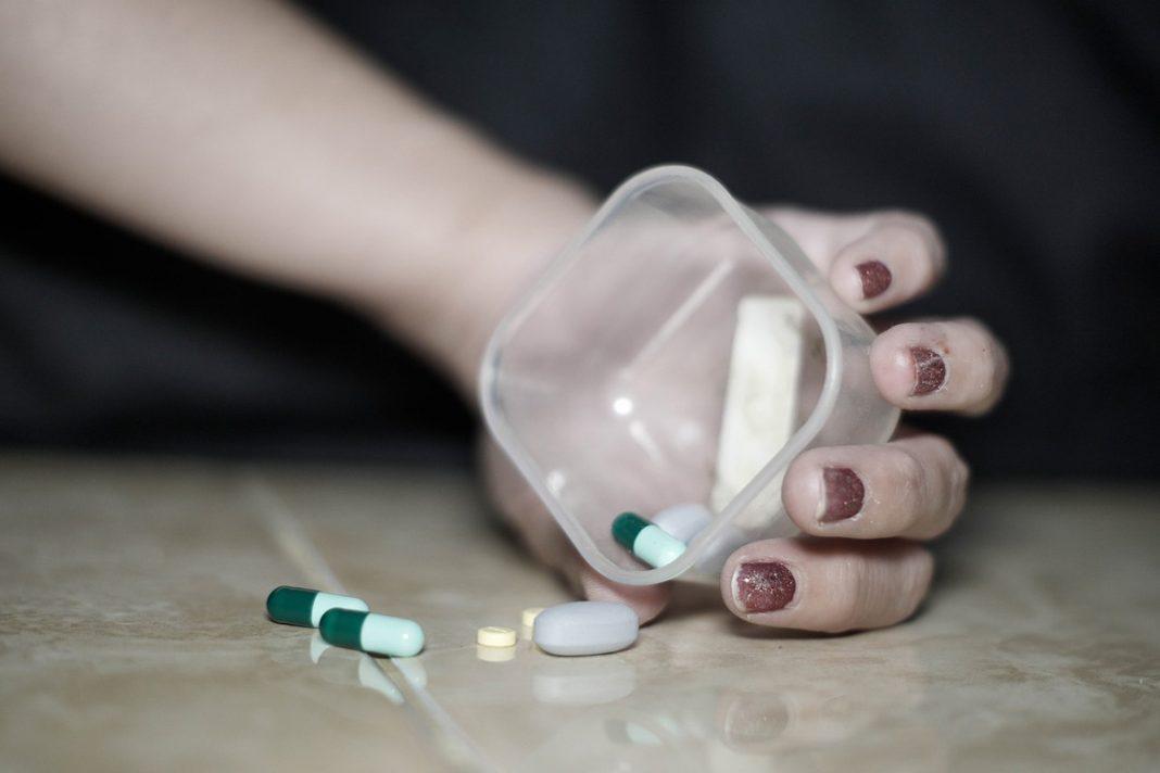 Cinq médicaments pharmaceutiques qui détruisent immédiatement votre santé !