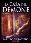 La Casa del Demone, di Mauro Saracino
