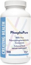 PhosphaPure